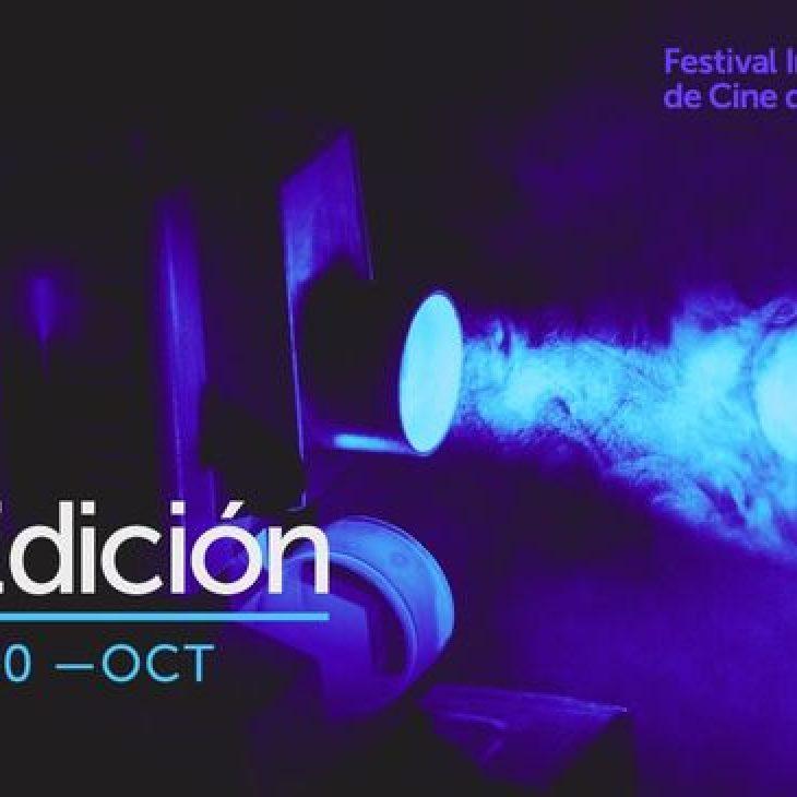 7° Festival Internacional de Cine de las Alturas