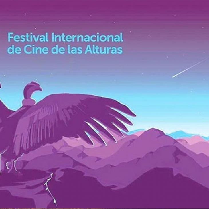 Festival Internacional Cine de Altura