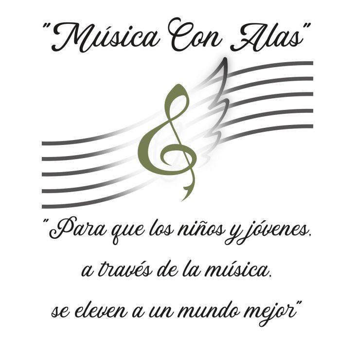 «Música con Alas» en el Select