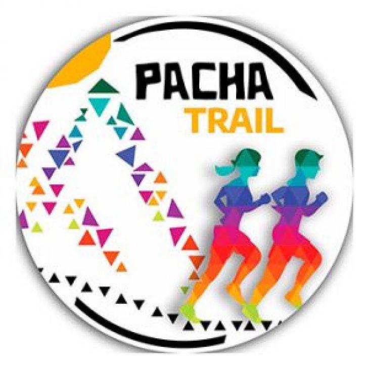 Pacha Trail 2021 – Purmamarca